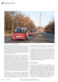 """Zwei Jahre """"elektrisches Carsharing""""... - InnoZ - Page 3"""