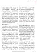 """Zwei Jahre """"elektrisches Carsharing""""... - InnoZ - Page 4"""