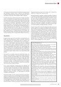 """Zwei Jahre """"elektrisches Carsharing""""... - InnoZ - Page 6"""