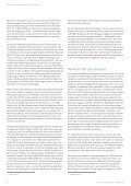 Infrastrukturgipfel 2012 - Welche Zukunft für die ... - InnoZ - Page 6