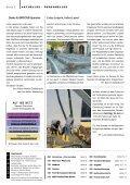 Nr. 42, Juni 2011 - Evangelische Pfarrgemeinde Innsbruck ... - Page 2
