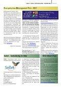Nr. 42, Juni 2011 - Evangelische Pfarrgemeinde Innsbruck ... - Page 7