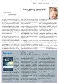 Gemeindezeitung der evangelischen Pfarrgemeinden Innsbruck ... - Page 3