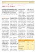 ENERGIE-IMPULSE - InnoZ - Page 4