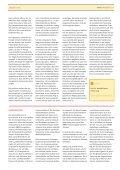ENERGIE-IMPULSE - InnoZ - Page 5