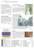 Gerhard Hof - Evangelische Pfarrgemeinde Innsbruck Christuskirche - Page 2
