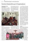 Gerhard Hof - Evangelische Pfarrgemeinde Innsbruck Christuskirche - Page 6