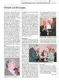 Gerhard Hof - Evangelische Pfarrgemeinde Innsbruck Christuskirche - Page 7
