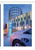 High-Level Dialogue Berlin Program (PDF) - InnoZ - Page 2