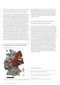 Trends 2030 (pdf) - InnoZ - Page 7