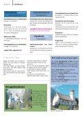 Was bringt mir mein Glaube? - Evangelische Pfarrgemeinde ... - Page 6