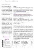 Bilder - Auferstehungskirche - Page 2
