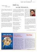 Bilder - Auferstehungskirche - Page 3