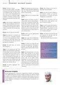 Bilder - Auferstehungskirche - Page 4