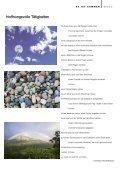 Bilder - Auferstehungskirche - Page 5