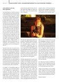 Bilder - Auferstehungskirche - Page 6