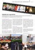 Bilder - Auferstehungskirche - Page 7