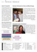 Nr. 29, März 2008 - Evangelische Pfarrgemeinde Innsbruck ... - Page 2