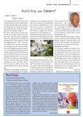 Nr. 29, März 2008 - Evangelische Pfarrgemeinde Innsbruck ... - Page 3