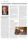 Nr. 29, März 2008 - Evangelische Pfarrgemeinde Innsbruck ... - Page 4