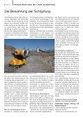 Nr. 29, März 2008 - Evangelische Pfarrgemeinde Innsbruck ... - Page 6