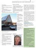 Nr. 29, März 2008 - Evangelische Pfarrgemeinde Innsbruck ... - Page 7