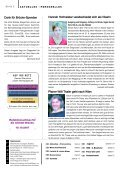 Nr. 27, September 2007 - Evangelische Pfarrgemeinde Innsbruck ... - Page 2