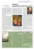 Nr. 27, September 2007 - Evangelische Pfarrgemeinde Innsbruck ... - Page 3