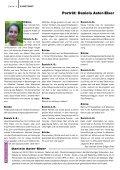 Nr. 27, September 2007 - Evangelische Pfarrgemeinde Innsbruck ... - Page 4