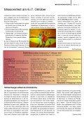 Nr. 27, September 2007 - Evangelische Pfarrgemeinde Innsbruck ... - Page 5