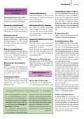 Nr. 27, September 2007 - Evangelische Pfarrgemeinde Innsbruck ... - Page 7