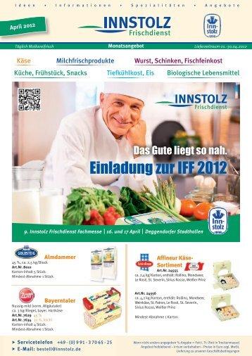MA April 2012_ohne Preise.indd - Innstolz