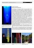 Wie das Licht zum Kaktus kam - Seite 4