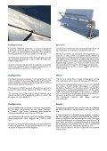 Ronda Reflex - Page 4