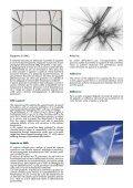 Ronda Reflex - Page 5