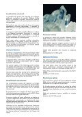 Ronda Reflex - Page 6
