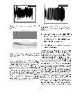 Analyzing laser-plasma interferograms with a Continuous ... - ILIL - Page 7