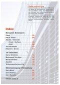 Netzwerkkatalog downloaden - Page 2