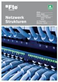 Netzwerkkatalog downloaden - Page 3