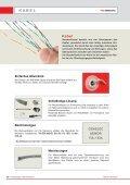 Netzwerkkatalog downloaden - Page 4