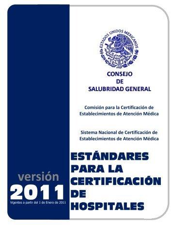 Archivo PDF - Instituto Nacional de Psiquiatría