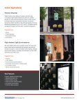 Redefining Daylight Viewable - Inputech AG - Page 4