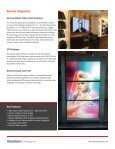 Redefining Daylight Viewable - Inputech AG - Page 6