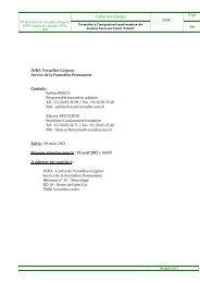 CDC talend 13avril 2012