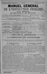 0 0 - Institut français de l'éducation