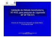 (Microsoft PowerPoint - PCRValida\347\343o)
