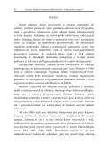 Wybrane cechy pomologiczne niektórych genotypów jabłoni z ... - Page 2