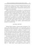 Wybrane cechy pomologiczne niektórych genotypów jabłoni z ... - Page 3