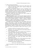 Evaluation of blackcurrant genetic resources for sustainable ... - Page 4
