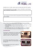 VIND ENERGI - Page 7